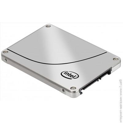 Intel SATA 120GB (SSDSC2BB120G401) S3500