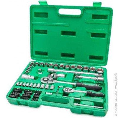 ᐈ Набор инструментов В ЧЕМОДАНЕ — купить набор инструментов в кейсе ... 5ec20061d7a