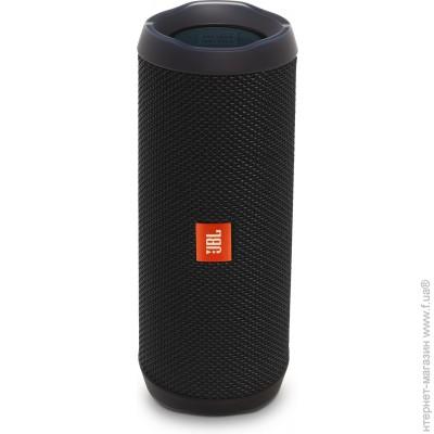 ᐈ КОЛОНКИ JBL — купить акустические системы (акустику) JBL — F.ua 880d46c07c0