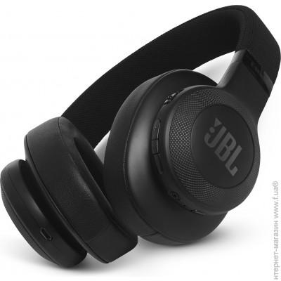 ᐈ Блютуз наушники JBL — купить Bluetooth наушники JBL по отзывам ... e3cf1d2127d67