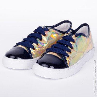 d6b21fb45 ᐈ ЖЕНСКАЯ ОБУВЬ — купить обувь для женщин — F.ua
