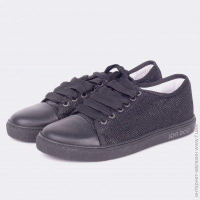 2a4d34b4a ᐈ ЖЕНСКАЯ ТЕКСТИЛЬНАЯ обувь — купить текстильные мокасины, кеды ...