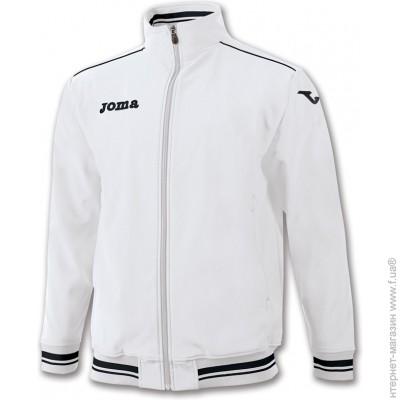 ᐈ куртки ВЕСЕННИЕ И ОСЕННИЕ мужские Joma — купить осеннюю весеннюю ... 8a3bfdd7294a4