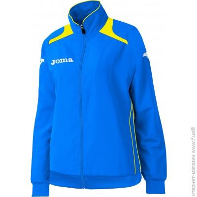 ᐈ СПОРТИВНЫЕ ОЛИМПИЙКИ Joma — купить спортивную олимпийку Joma 246754f6ed4
