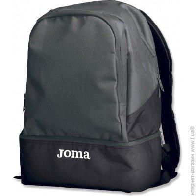 ᐈ СПОРТИВНЫЕ рюкзаки — купить рюкзаки для спорта — F.ua 3205ae4e79187