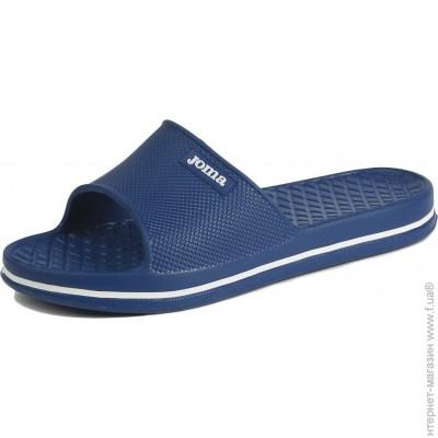 5ea58507fb91 ᐈ ПЛЯЖНАЯ ОБУВЬ — купить обувь для пляжа (пляжные тапочки) в ...