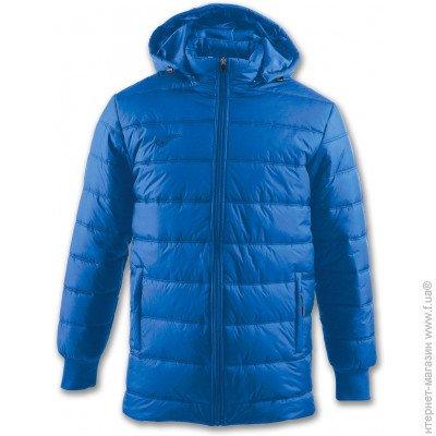 ᐈ мужские куртки Joma РАЗМЕРА XXXL — купить куртку мужскую Joma 60 ... afc8edaed43bb