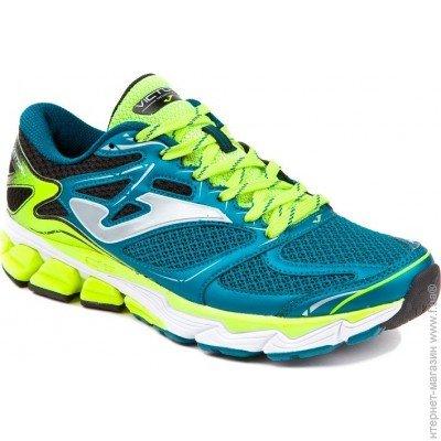 ᐈ КРОССОВКИ для бега Joma — купить лучшие беговые кроссовки Joma в ... 39953a1eb0d6b