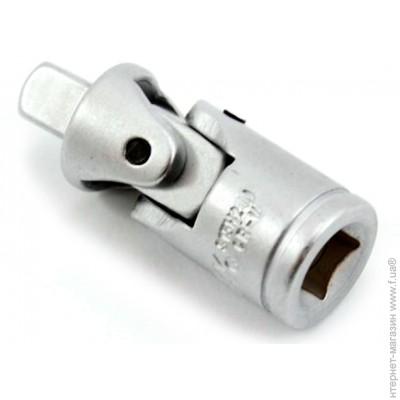 Шарнир карданный Jonnesway S15h240 - фото 4