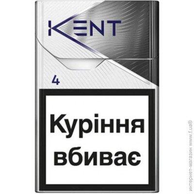 Сигареты кент купить в интернет магазине сигареты лм оптом купить