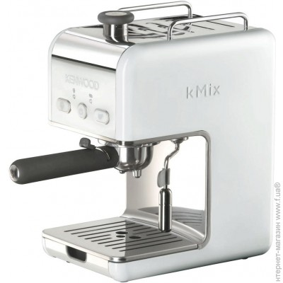 Капельная кофеварка Kenwood