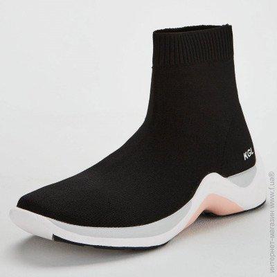 ee729d35c ᐈ Обувь НА ПЛАТФОРМЕ — купить женские туфли, босоножки, кеды ...