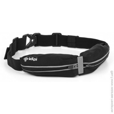 1fe3c19abe80 KILPI Kidney, Спортивная сумка Kilpi Kidney black (IU0006KIBLKUNI) цена