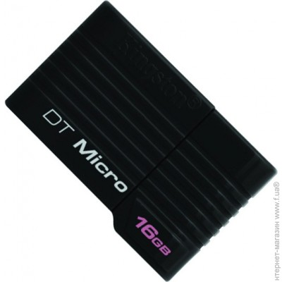 Флешка USB 32Gb Team Color Turn Drive E902 коричневый TE902332GN01 765441001831