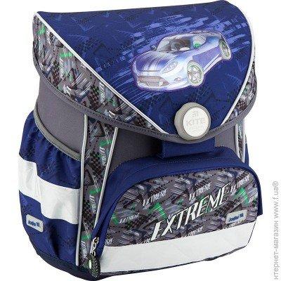 5074fbae4ed7 ᐈ ШКОЛЬНЫЕ РЮКЗАКИ — купить ранец (школьный портфель) — F.ua