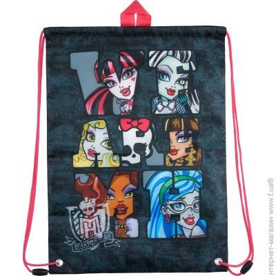 ecc1be4cee0b ᐈ ДЕТСКАЯ спортивная сумка — купить сумку для спорта для детей — F.ua