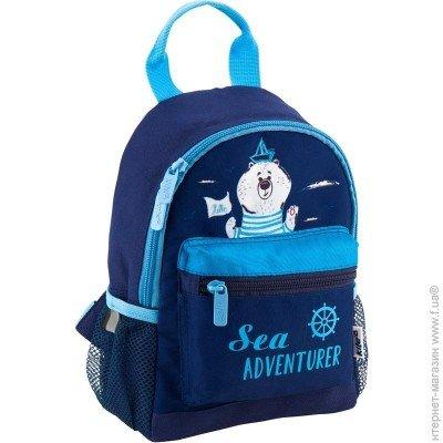 02a7cb49fa47 ᐈ ДЕТСКИЕ рюкзаки — купить детский рюкзак в Киеве, Одессе, Харькове ...