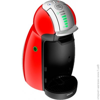 Krups KP1506 Dolce Gusto Genio