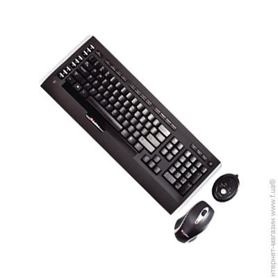 Labtec Laser Wireless Desktop 1200 Keyboard Driver for Windows Mac