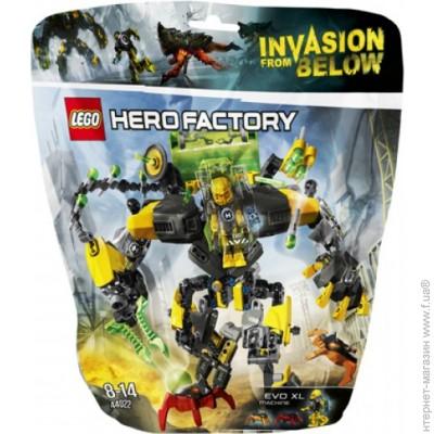 Lego Hero Factory ����� ��� XL (44022)