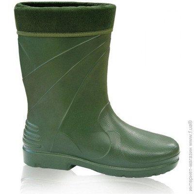 863371040d94e3 ᐈ ОБУВЬ ДЛЯ ОХОТЫ / РЫБАЛКИ — купить обувь для охоты и рыбалки в ...
