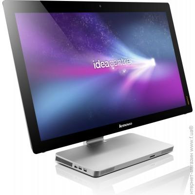 Lenovo IdeaCentre A520 (57-323218)