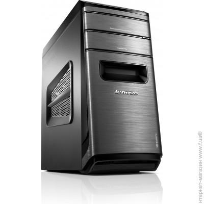 Lenovo IdeaCentre K430 (57317420)