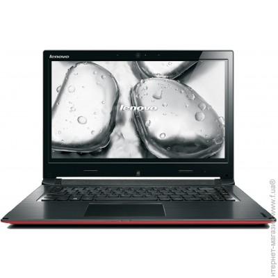 Lenovo IdeaPad Flex 2 14 Red (59-422548)