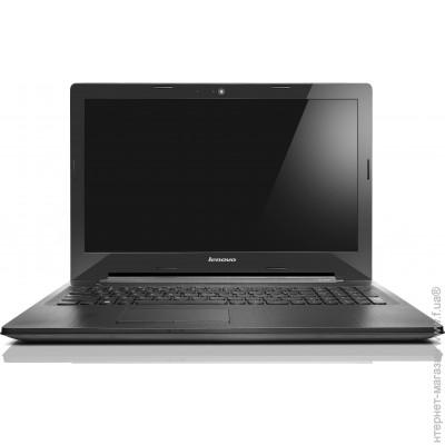 Lenovo IdeaPad G50-45 (80E300H5UA)