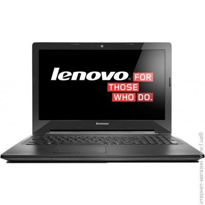 Lenovo IdeaPad G50-70 (59-413944)