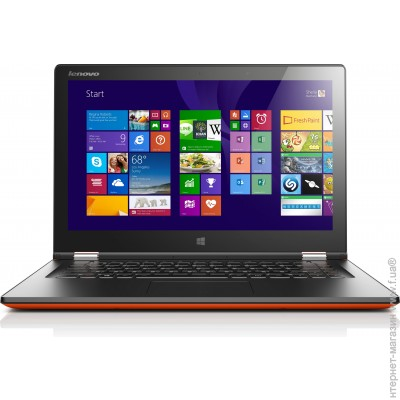Lenovo IdeaPad Yoga 2 13 (59-422688)