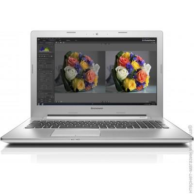 Lenovo IdeaPad Z50-70 (59-427239)