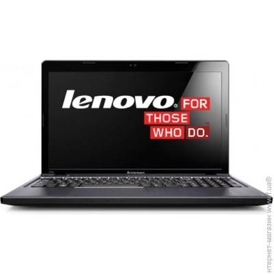 Lenovo IdeaPad Z585 (59-339709)