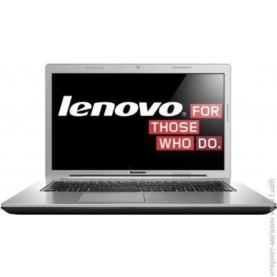 Lenovo IdeaPad Z710 (59-426149)