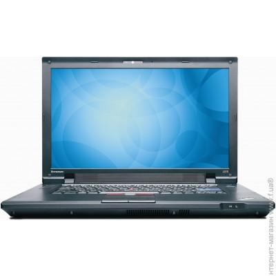 Lenovo ThinkPad SL510 (V6630D642)