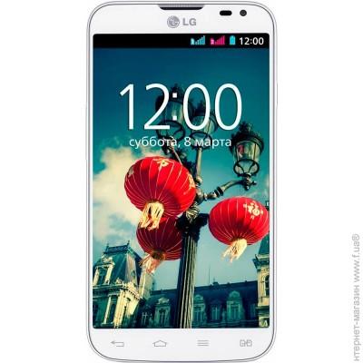 �������� LG D325 L70 Dual White