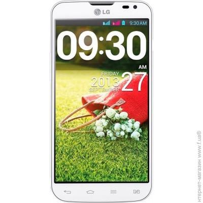 �������� LG D410 L90 Dual Sim White