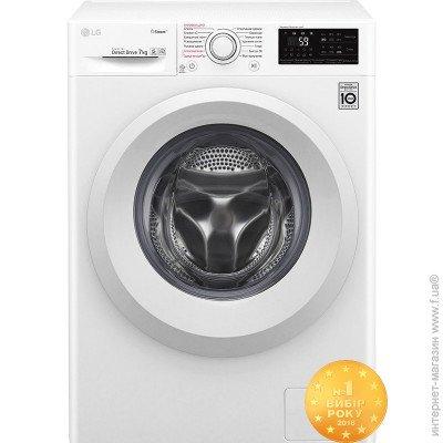 eaed575838f19 ᐈ СТИРАЛЬНЫЕ МАШИНЫ — купить стиралку (машинку для стирки) — F.ua
