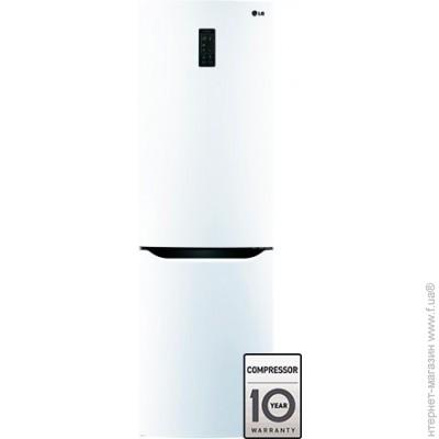 LG GC-B379SVQW