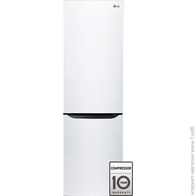 LG GW-B509SQCZ
