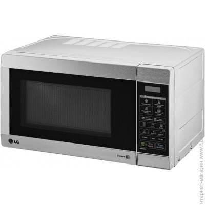 LG MH-6042U