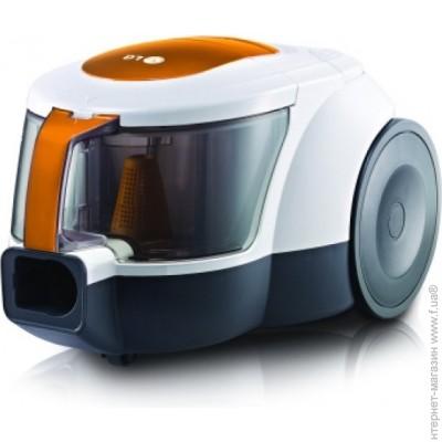 LG VK70503N