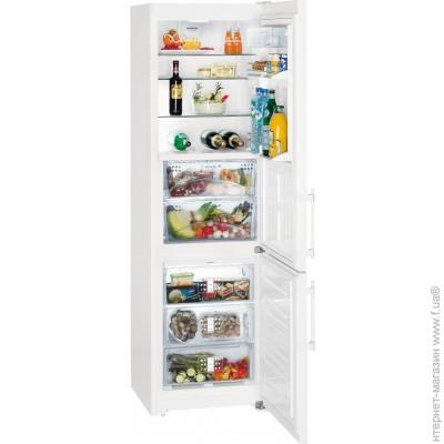 Инструкция к холодильнику либхер премиум