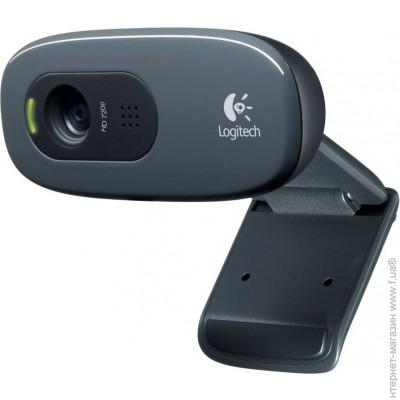 Продажа веб камер для компьютера