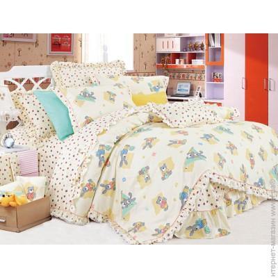 5c97467a68d2 ᐈ ЖЕЛТОЕ постельное белье — купить постельное белье желтого цвета ...