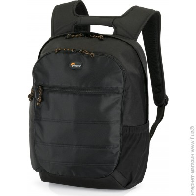 ������ Lowepro CompuDay Photo 250 Black