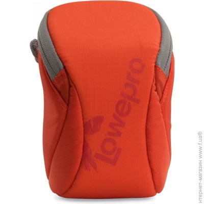 ����� Lowepro Dashpoint 20 Pepper Red