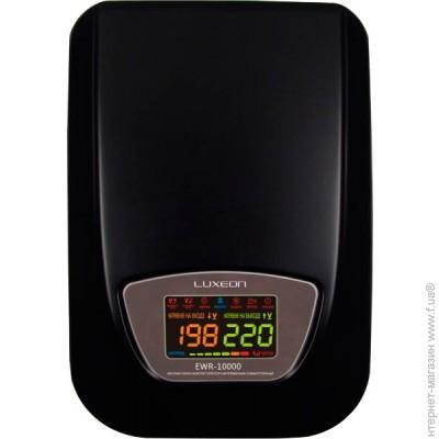 Luxeon EWR-10000 ������������