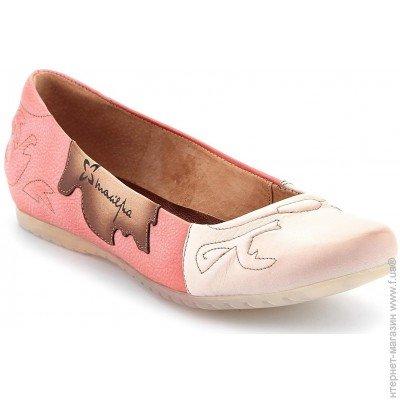 75ba1b7cc ᐈ ЖЕНСКАЯ КОЖАНАЯ обувь Maciejka — купить туфли, кеды, сапоги ...
