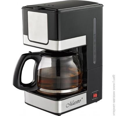 Капельная кофеварка филипс цена